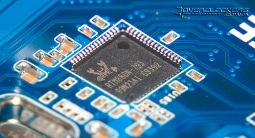 Realtek RTM880N-793