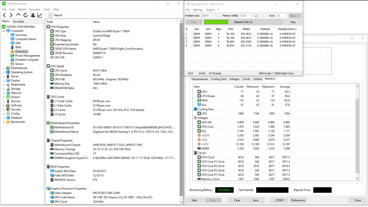ASRock AB350M Pro4 - Форум onliner by