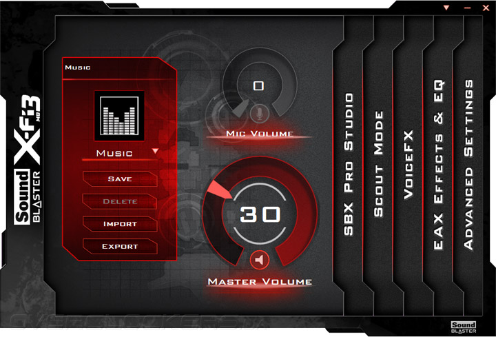 Gigabyte GA-Z170X-Gaming 3 Creative Audio Drivers Download (2019)