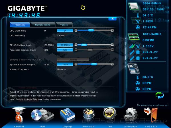 драйвера для материнской платы gigabyte h6m s2pv для создания загрузочной флешки для биос