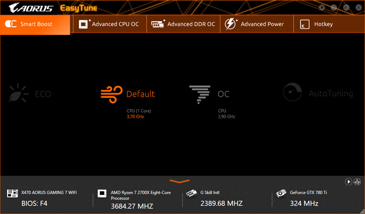 Обзор материнской платы Gigabyte X470 Aorus Gaming 7 WiFi  Оцениваем