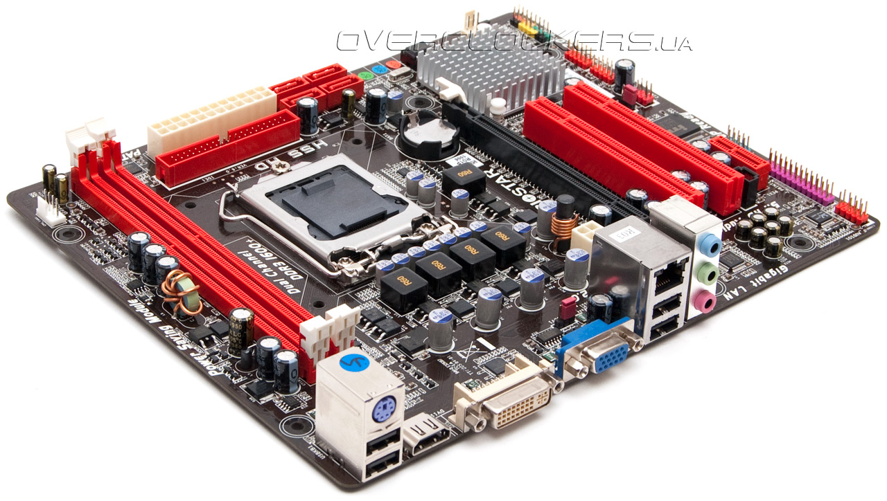 BIOSTAR H55 HD MOTHERBOARD DRIVER FOR PC
