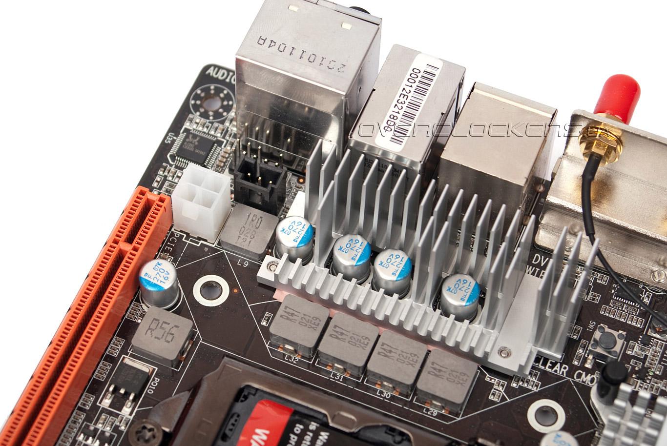 Zotac H67ITX-C-E JMicron SATA Controller Drivers Windows 7