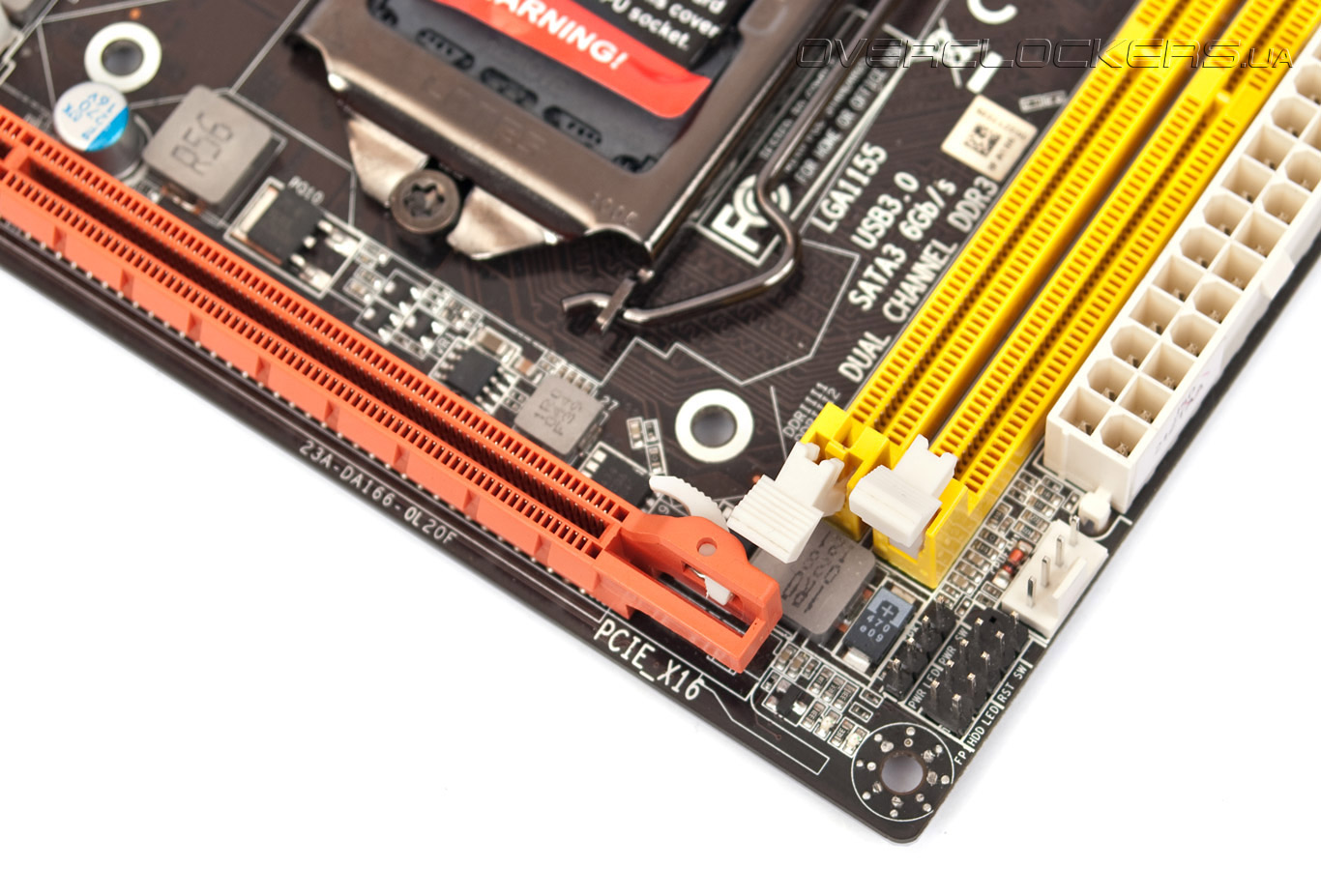 Zotac H67ITX-D-E Descargar Controlador