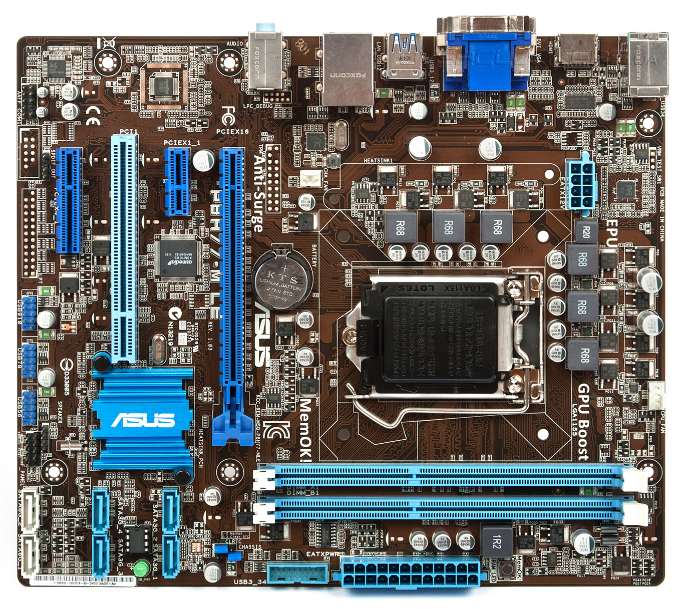 ASUS P8H77-M RAPID START DRIVERS FOR WINDOWS 7