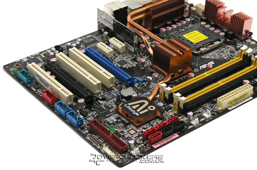 ICH9R SATA 64BIT DRIVER DOWNLOAD