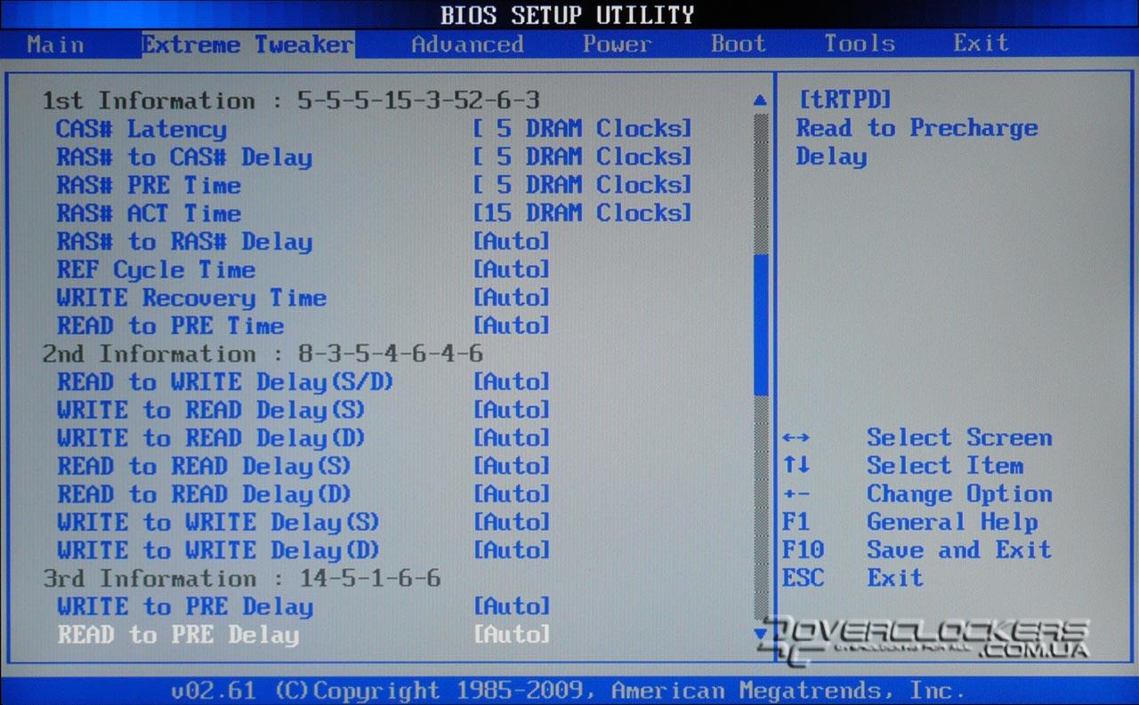 Видеокарта nvidia geforce 8500 gt 520мгц 128мб leadtek (pci-e 16x, gddr3, 128бит)