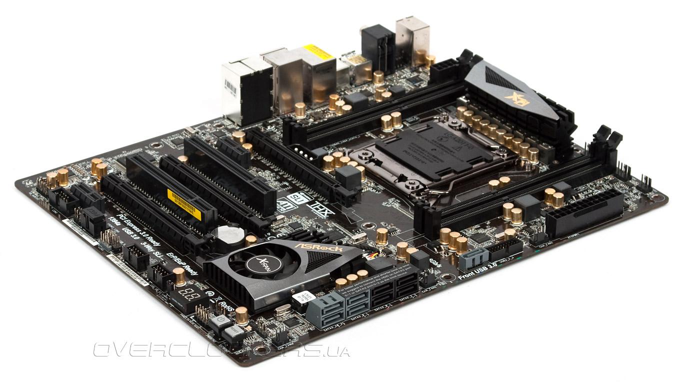 ASROCK X79 EXTREME3 BROADCOM LAN DRIVER (2019)