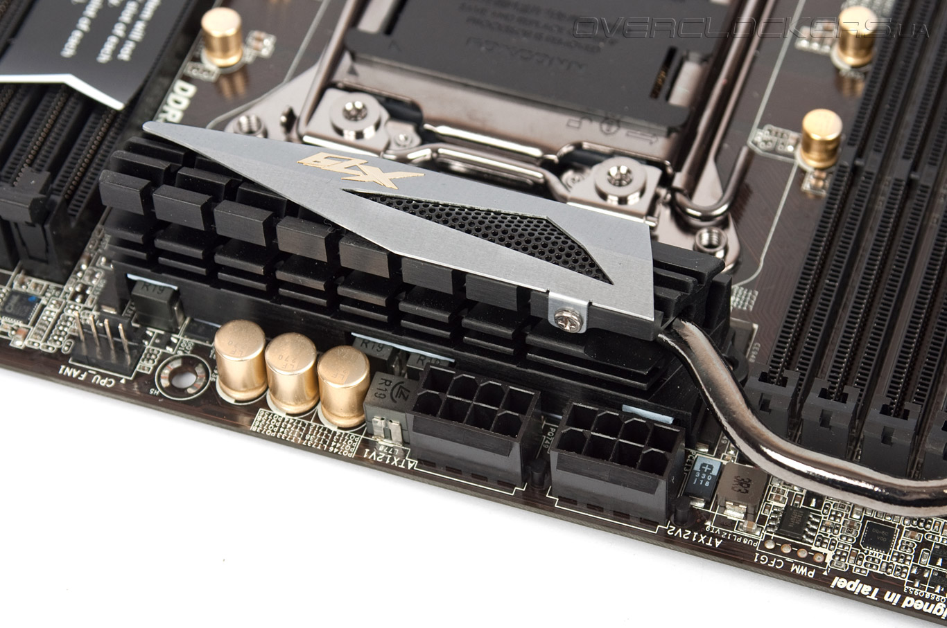 ASROCK X79 EXTREME9 MARVELL SATA DRIVER FOR WINDOWS MAC