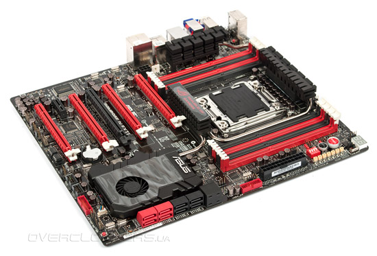 ASUS RAMPAGE IV EXTREME CHIPSET DRIVER FOR WINDOWS MAC