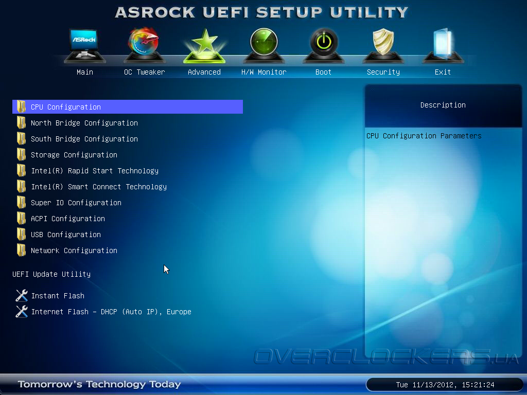 Asrock Z77 Pro3 Intel Display Windows Vista 32-BIT