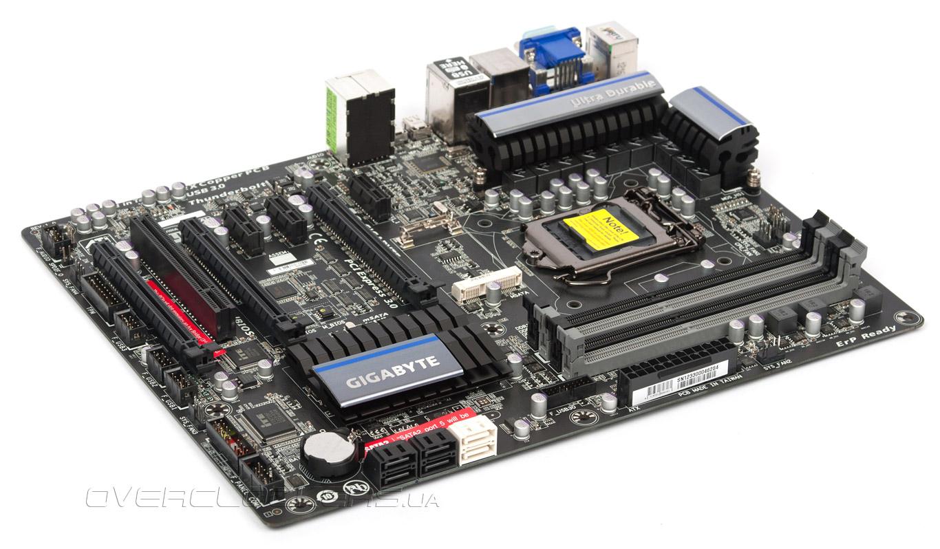 Gigabyte GA-Z77X-UP7 Lucidlogix VIRTU MVP X64 Driver Download