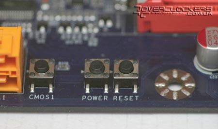 JETWAY HI04-GT ALC HD SOUND TREIBER WINDOWS 10