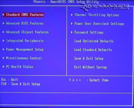 Jetway HI04-GT Intel Chipset Driver Download
