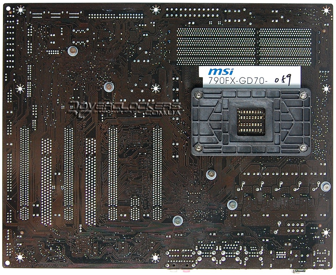 MSI 790FX-GD70 DRIVERS FOR WINDOWS 7