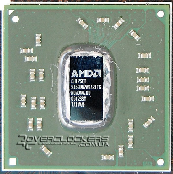 AMD 790X WINDOWS 7 64BIT DRIVER DOWNLOAD