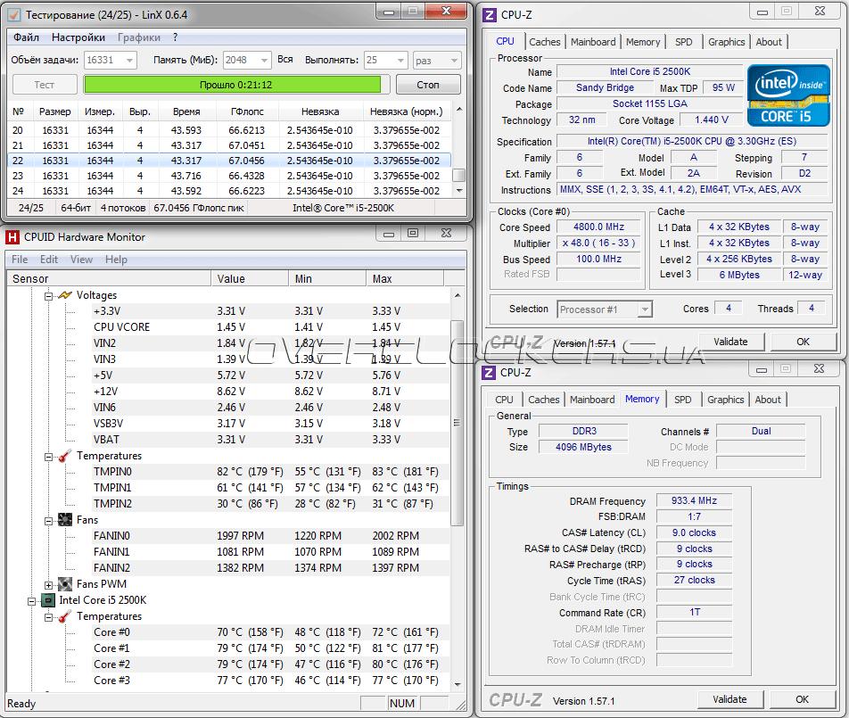 MSI P67A-GD53 (B3) RENESAS USB 3.0 WINDOWS 7 DRIVER DOWNLOAD