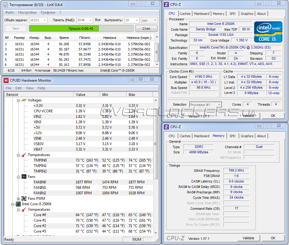 DRIVER: MSI P67A-GD53 (B3) RENESAS USB 3.0