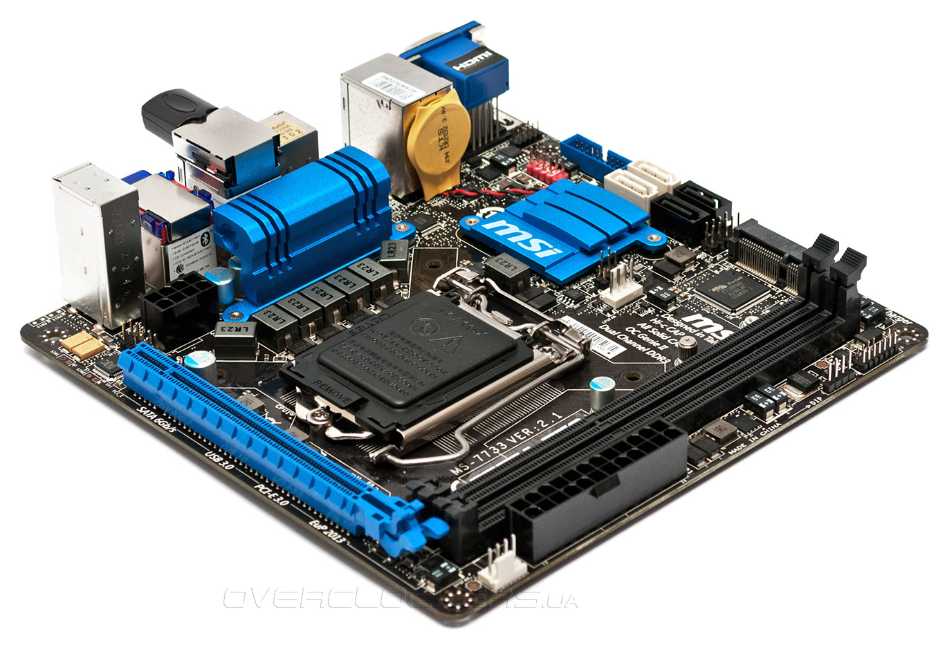 MSI Z77IA-E51 INTEL SMART CONNECT TECHNOLOGY WINDOWS 7 DRIVER DOWNLOAD