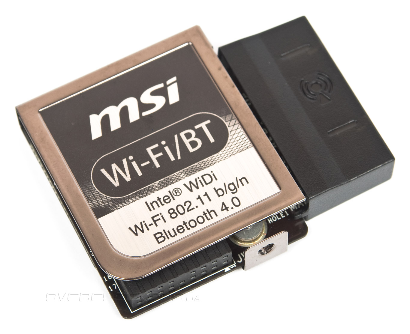 DRIVERS FOR MSI Z87 MPOWER MAX INTEL BLUETOOTH