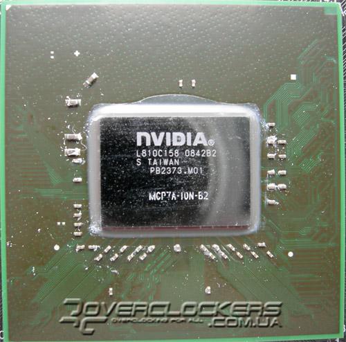 Драйвер Nvidia Mcp79/7A Realtek Alc662