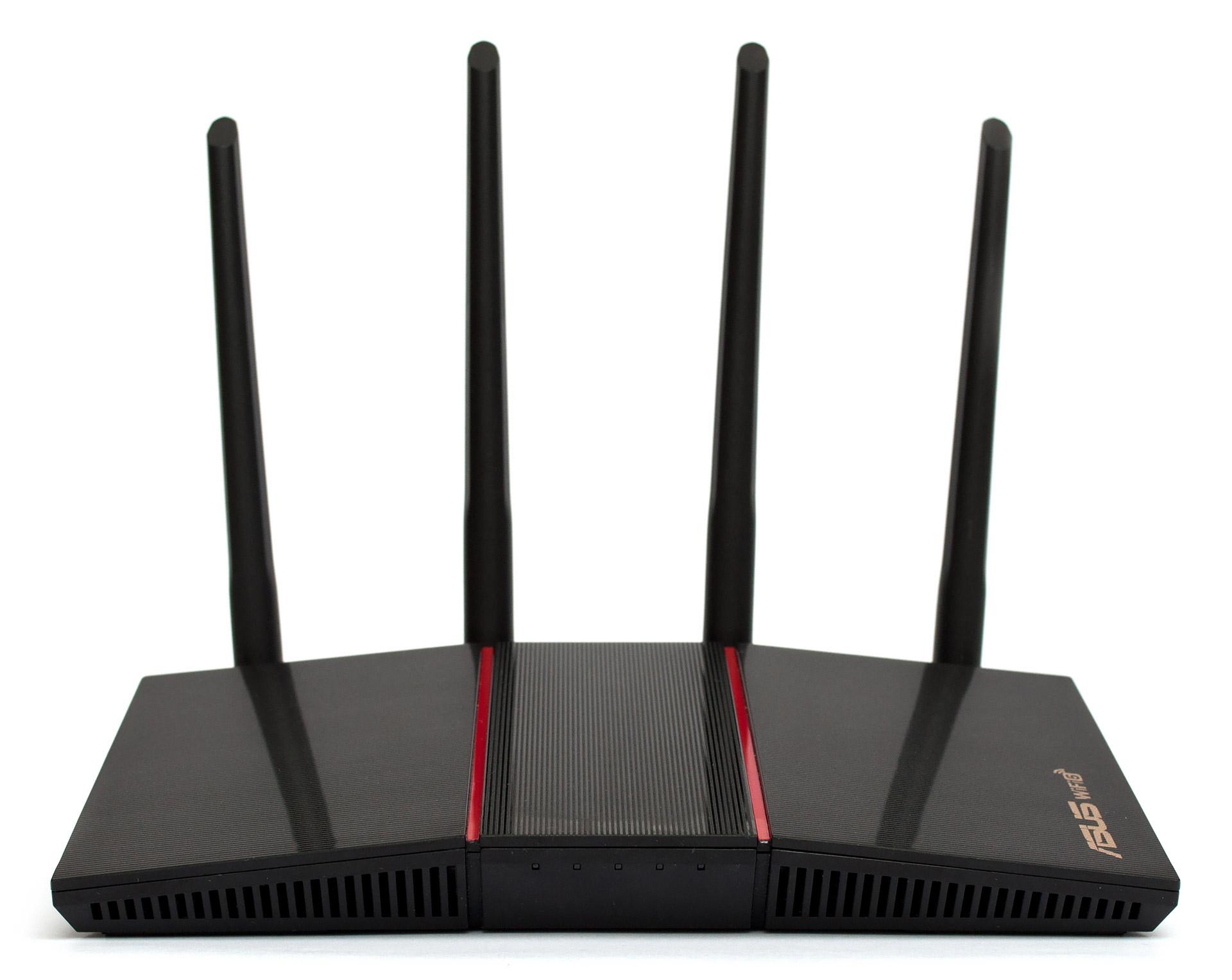 Bloomberg: индустрия столкнулась с нехваткой сетевых маршрутизаторов