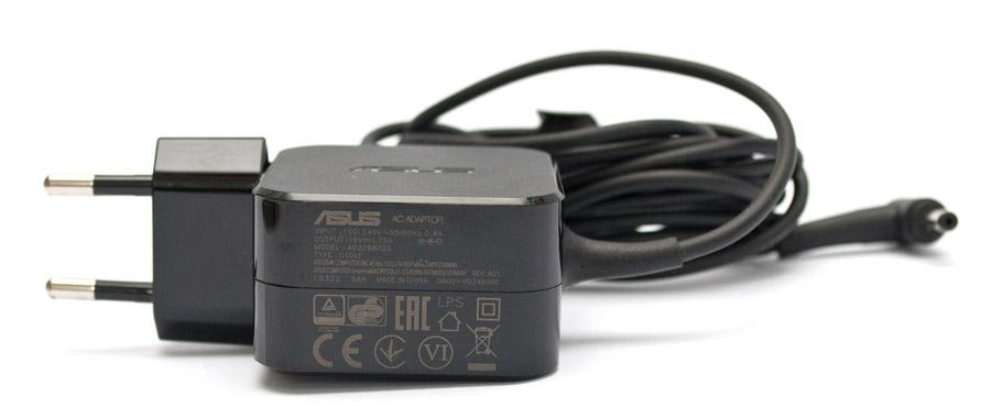 ASUS RT-AX58U