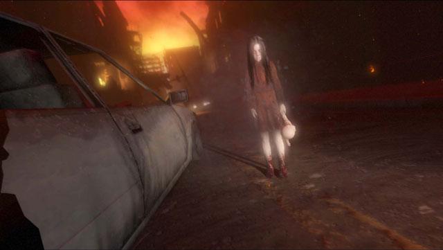 AllHorrors.com - Форумы для поклонников ужасов и мистики • View ...