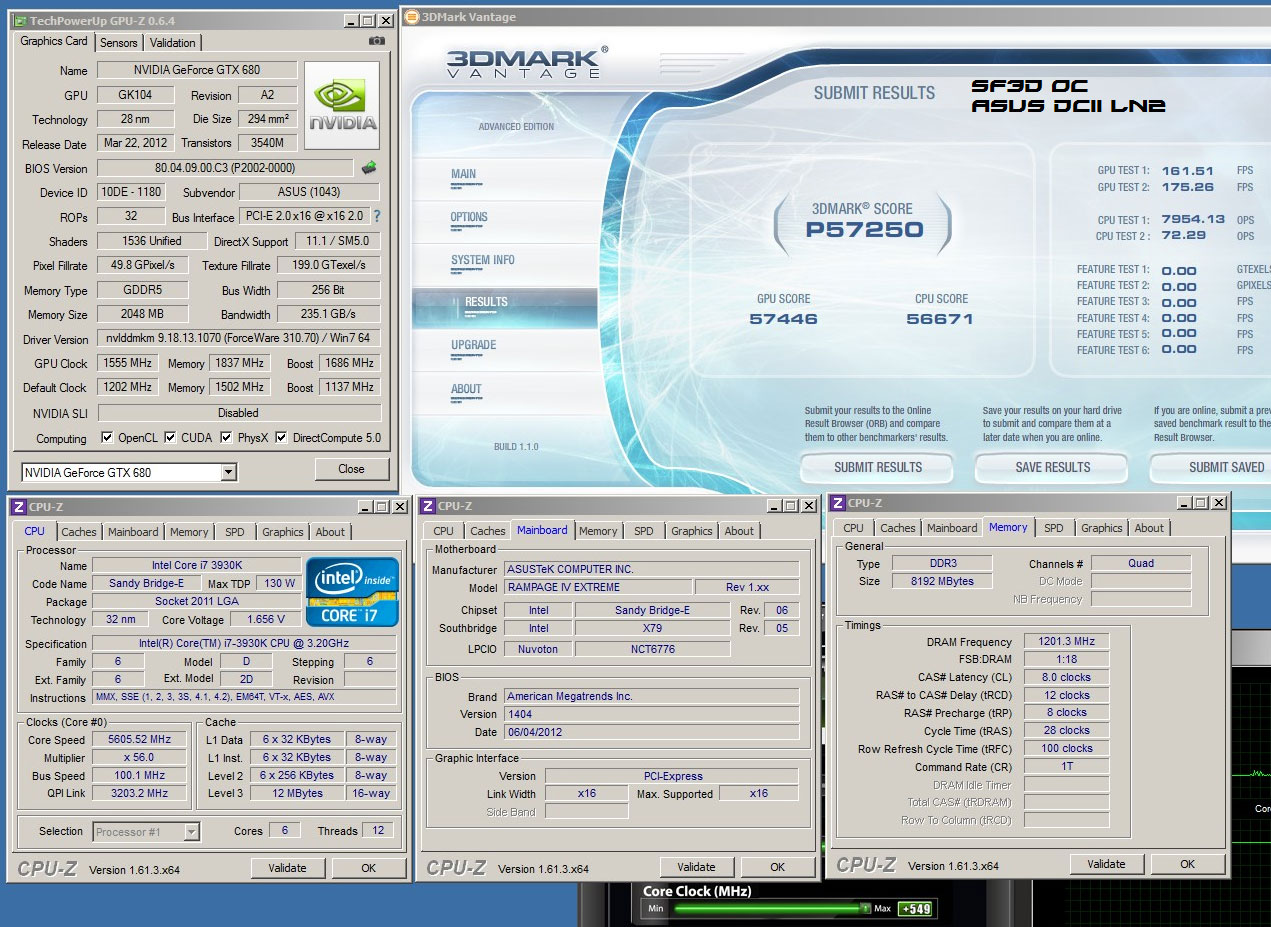 110566-vantage-gtx-680-3.jpg