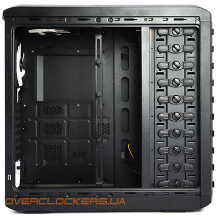 ������ Zalman MS800/MS800 Plus
