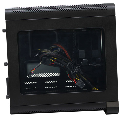 ������ EVGA Hadron Air