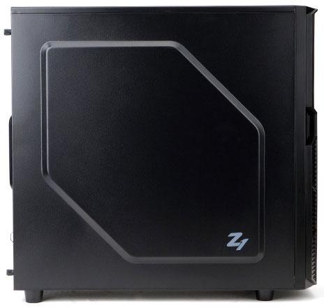 ������ Zalman ZM-Z1