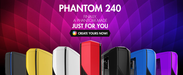 113434-nzxt-phantom-240-1.jpg