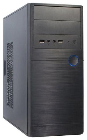 ������ Inter-Tech SY-113