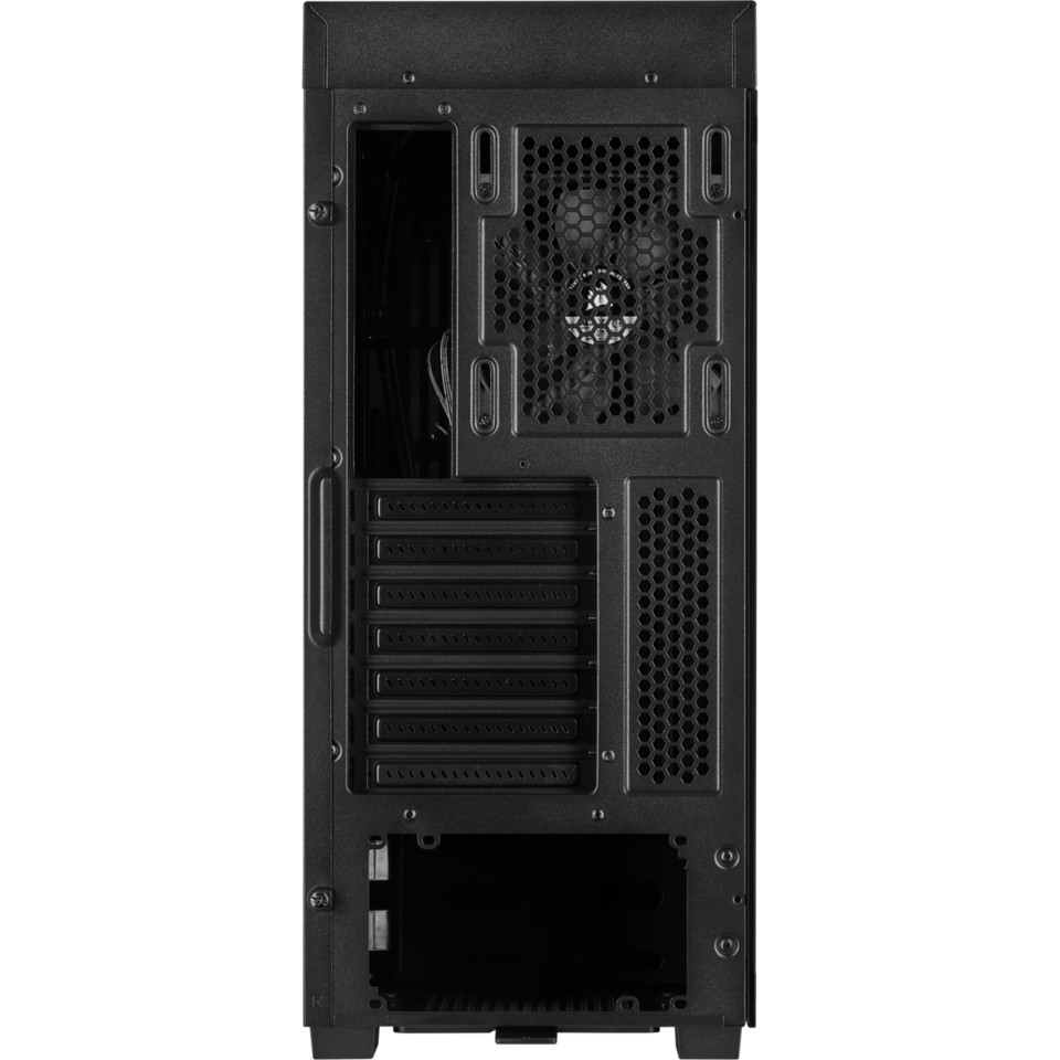 Corsair Carbide 110