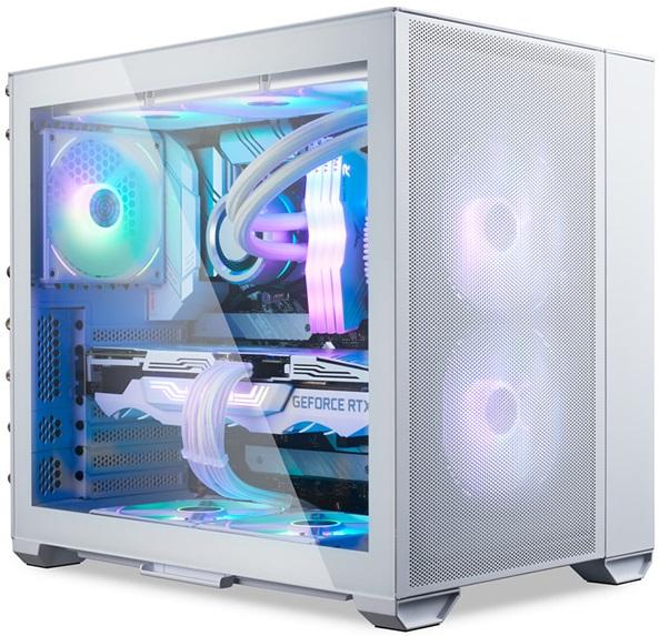 На подходе корпус Lian Li O11 Air Mini для плат формата E-ATX