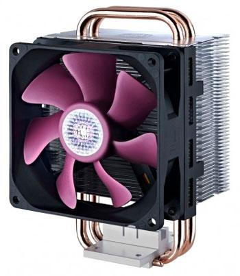 110067-cm-cooler-1.jpg