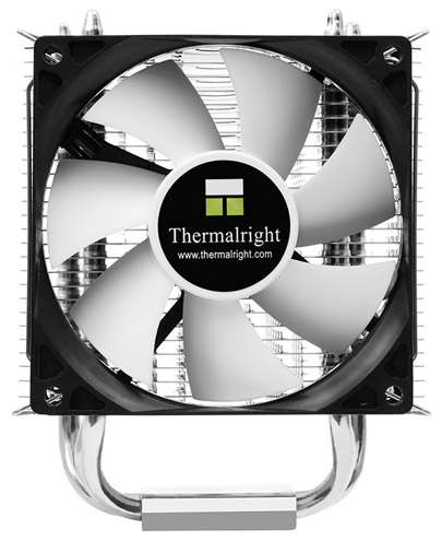 ����� Thermalright Macho 90