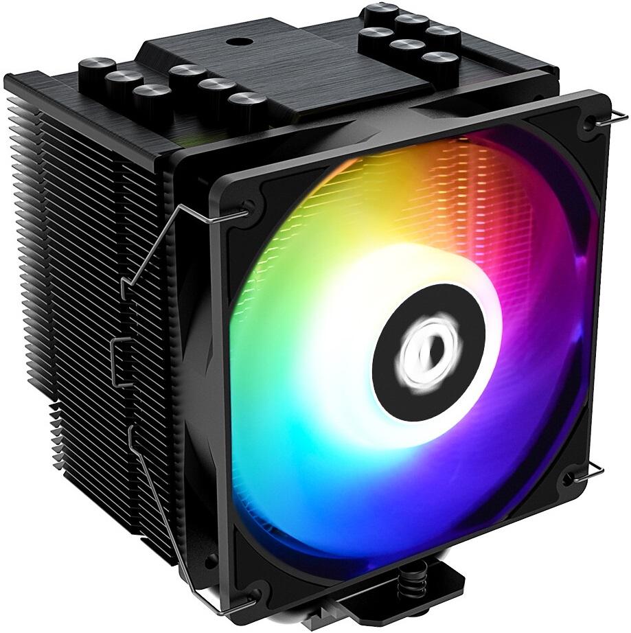 Системы охлаждения ID-Cooling SE-226-XT подходят для процессоров с TDP до 250 Вт