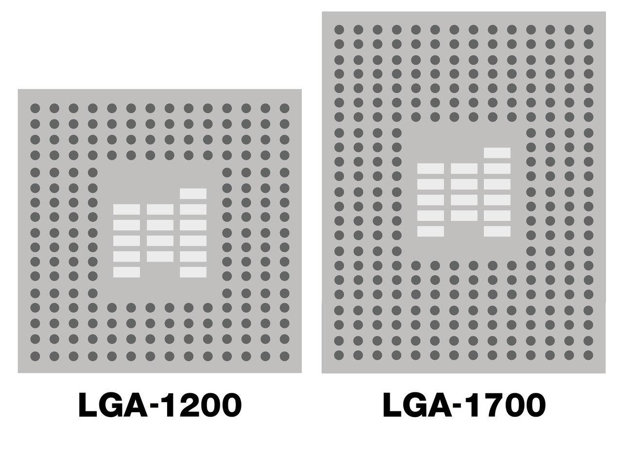 be quiet! бесплатно раздаст крепления под Intel LGA1700 для выпущенных ранее кулеров