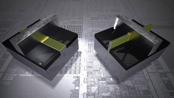 Intel обвиняется в нарушении патентов FinFET Китайской академии наук