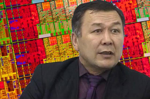 http://www.overclockers.ua/news/cpu/111494-haswell-non-k-oc-1.jpg