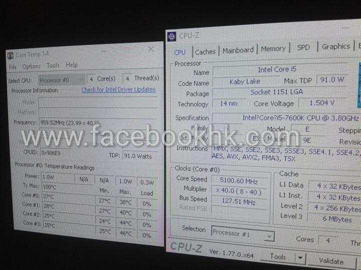 Названа русская цена улучшенного ноутбукаHP Envy 13