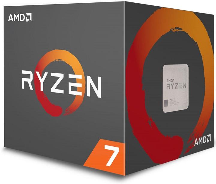 Процессоры AMD Ryzen 5 поступят в реализацию вовтором квартале 2017 года