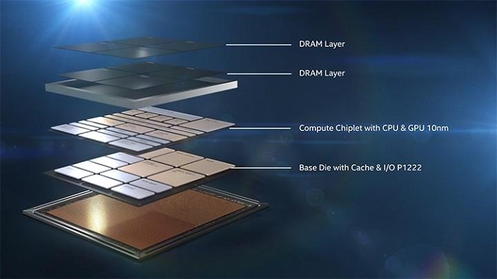 Дебютировал Samsung Galaxy Book S — первый ультрабук на платформе Intel Lakefield