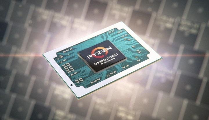 Разбираемся в серверных планах AMD на ближайшие годы