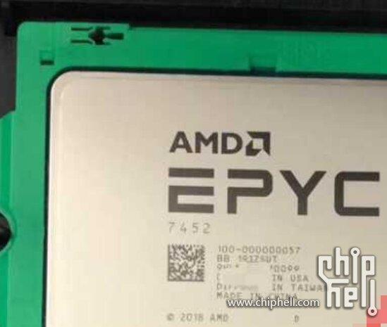 AMD SB400 Chipset Driver