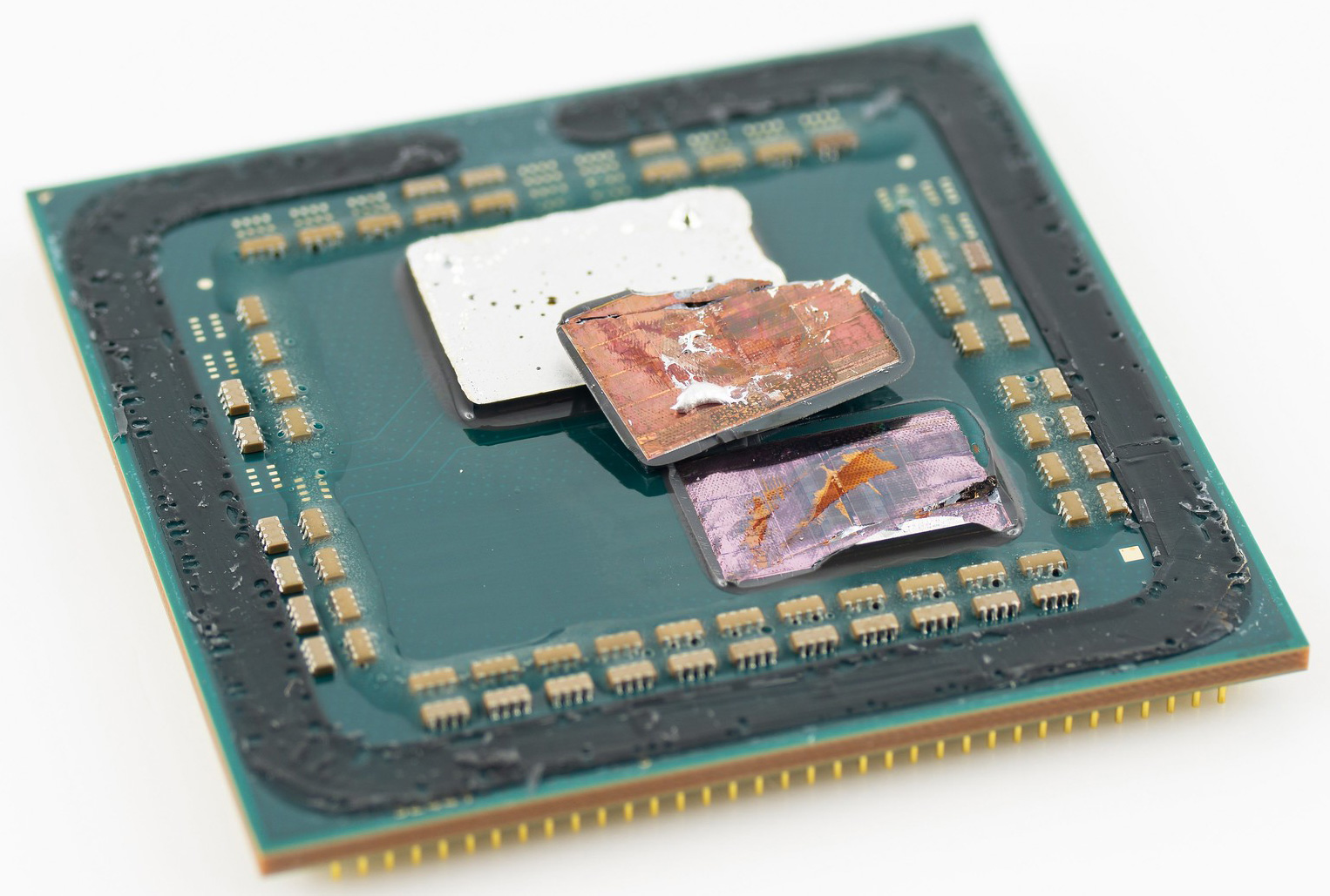Снижение производительности AMD Ryzen под Windows 11 будет устранено на следующей неделе