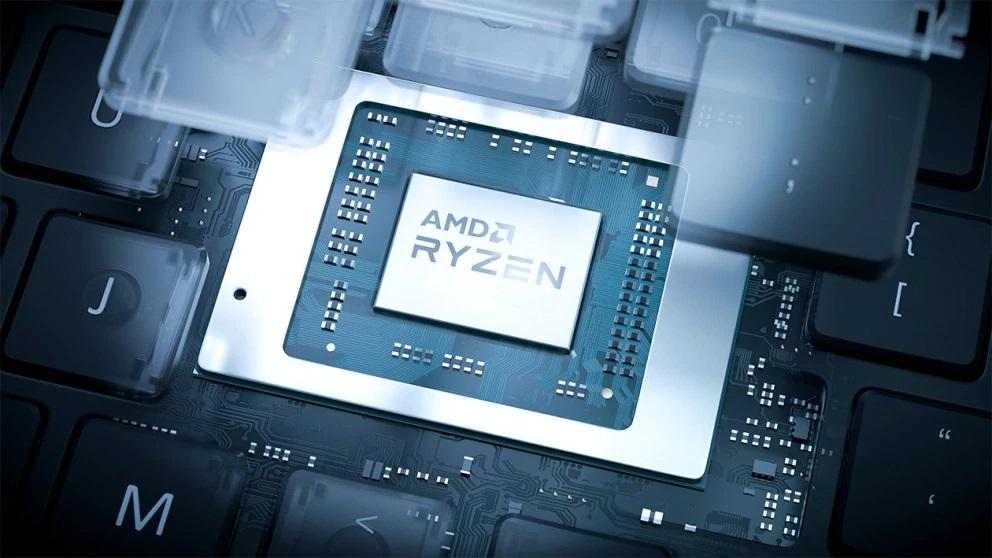 Слух: гибридные процессоры AMD Zen 5 принесут архитектуру с разнородными ядрами