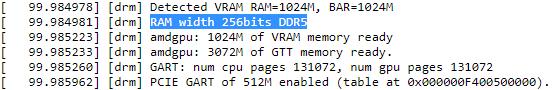 Слух: гибридные процессоры AMD Van Gogh получат 256-битную шину DDR5